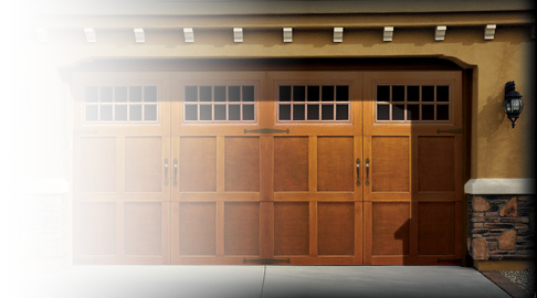 Niles Il 60714 Garage Door Repair And Installation